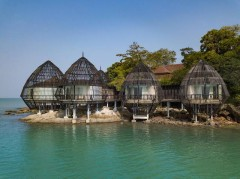 Langkawi Packages - Best offers Only 450 Rm